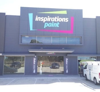 signage makers perth